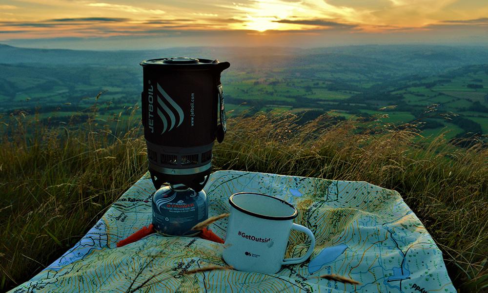 10 Best Sunset Views Os Getoutside
