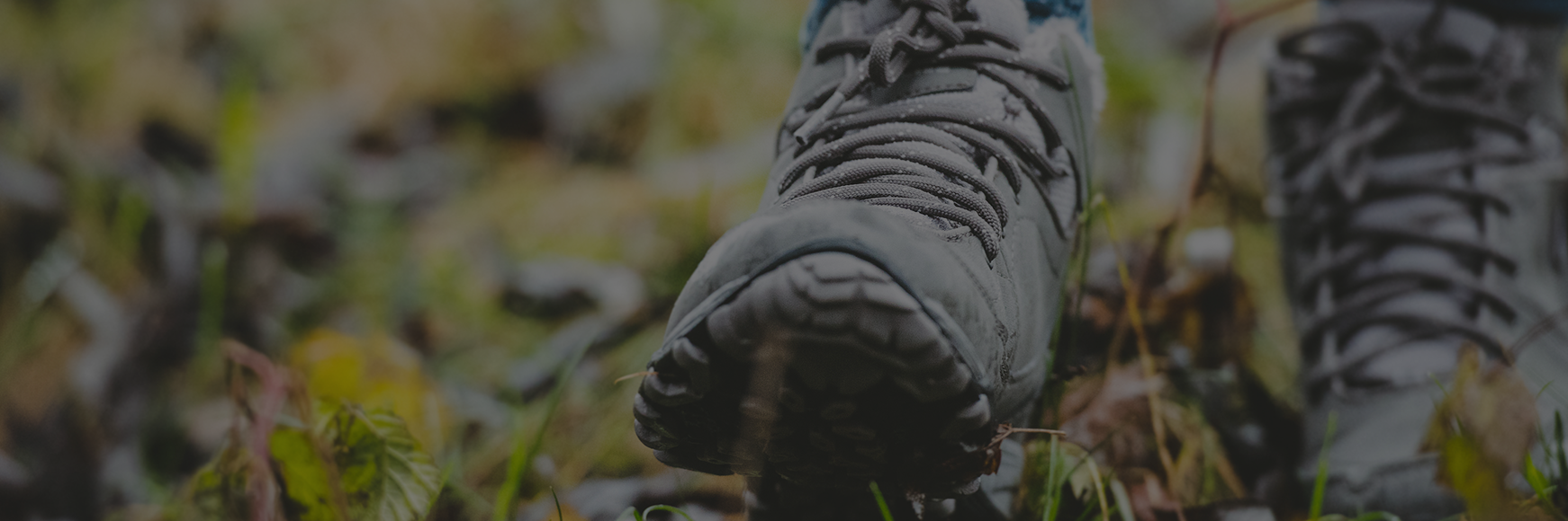 d525111795f Choosing the right walking boots | OS GetOutside