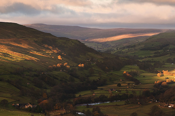 site/uploads/images/assets/National Parks/582x388-Thumbnail-yorkshiredales.png