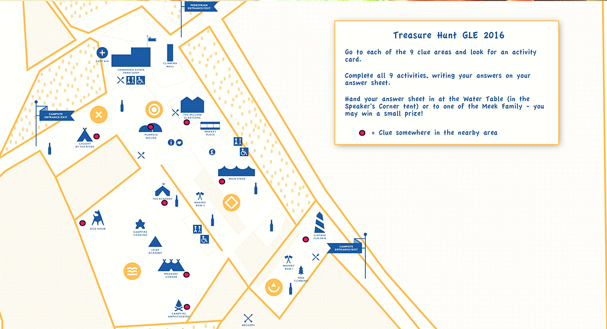 Create a map treasure hunt to develop map reading skills with the we wanted to encourage a bit of navigation using the map to find the initial area but ensure some hunting was necessary ibookread Read Online